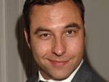Report: Budd two-timing Walliams with ex
