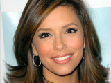 Ten Things You Never Knew About Eva Longoria