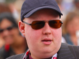 Matt Lucas splits from partner