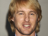 Owen Wilson joins new Farrelly comedy