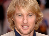 Owen Wilson to voice 'Marmaduke'