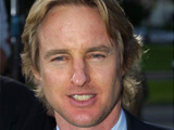 Owen Wilson 'boards Woody Allen film'