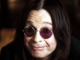 Cooper: TV show ruined Ozzy's career