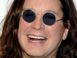 Ozzy and Sharon Osbourne to host BRITs