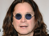 Ozzy crowned 'Living Legend' of rock