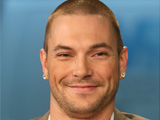 Federline signs on for 'Celebrity Fit Club'