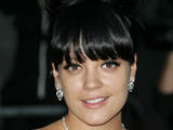 Lily Allen suffers shock miscarriage