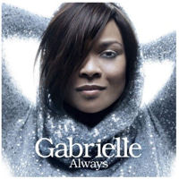 Gabrielle: 'Always'