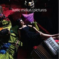 Katie Melua: 'Pictures'