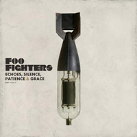 Foo Fighters: 'Echoes, Silence, Patience and Grace'
