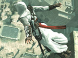 'Assassin's Creed' tops 8 million sales