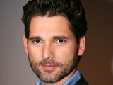 Eric Bana rules out comedy return