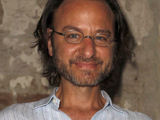 Fisher Stevens reprises 'Lost' role