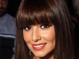 Cheryl Cole joins 'The X Factor'