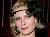 Dunst: 'I don't care how I look'