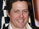 Hugh Grant: 'I took anxiety pills'