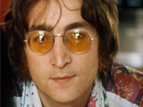 Lennon's Walk of Fame star stolen?