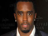 P Diddy sued over plagarism claim