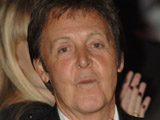 McCartney, Roses release MySpace LPs