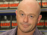 Ross Kemp granted quickie divorce