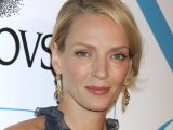 Uma Thurman 'wants to be steady mother'