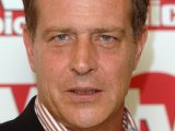 Former 'Bad Girls' actor joins Corrie