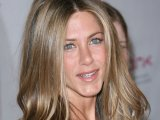 Jennifer Aniston 'dumped by text'