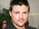 Karl Urban is 'Priest' villain