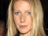 Mum: 'Gwyneth's marriage is fine'