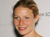 Paltrow rules out trust fund for kids