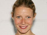 Paltrow: 'I cook all my own food'