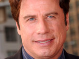 Travolta dropped from 'Dallas' movie