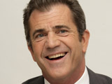 Mel Gibson's partner welcomes baby girl