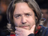 Russell Crowe to play Bill Hicks?
