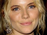 Sienna Miller to play GI Joe in movie