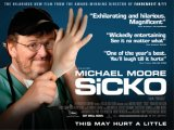 Michael Moore surprised by Oscar nod