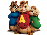 Summit confirms 'Chipmunks' sequel