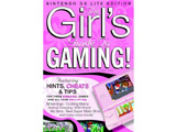 'Girl's Guide to Gaming' is launched
