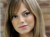 'Hollyoaks' actress quits after a year