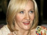 Rowling reassures France over Voldemort