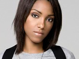 Remi Nicole - Music Interview - Digital Spy