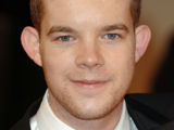 Russell Tovey to join 'Torchwood' team?