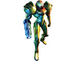 New 'Metroid' to be plot-driven