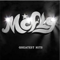 McFly: 'Greatest Hits'