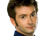 Ten Things You Never Knew About David Tennant