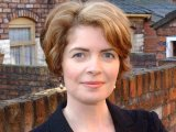 Kim Crowther steps down as Corrie producer