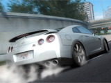 EA to shelve 'Need for Speed'?