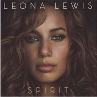 Leona Lewis: 'Spirit'