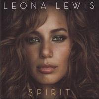 Leona Lewis: 'Spirit'