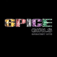 Spice Girls: 'Greatest Hits'
